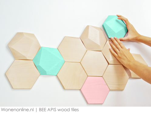 BEE-APIS-wood-tiles5