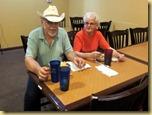 2013-03-13 - AZ. Yuma - Cactus Gardens, End of Season Billiards Dinner -004