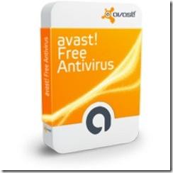 avast-home-free-antivirus-download-gratis