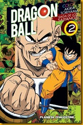 dragon-ball-color-2_9788416051946