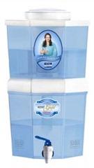 Kent-Gold-Optima-WaterPurifier