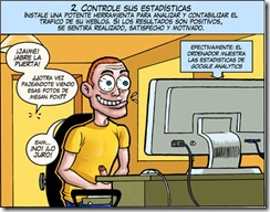 Blog Exitoso2