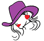 Cowgirl-head-1