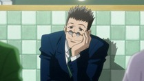 [HorribleSubs] Hunter X Hunter - 60 [720p].mkv_snapshot_14.19_[2012.12.23_20.02.33]