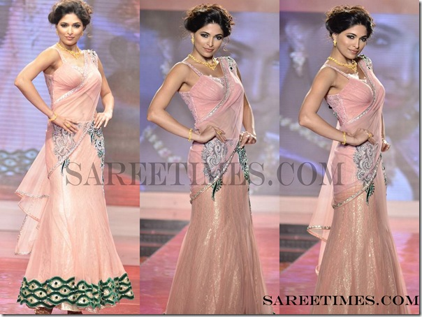 Archana_Kocchar_Designer_Sarees (2)