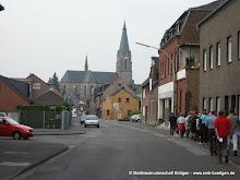 2009-Trier_055.jpg
