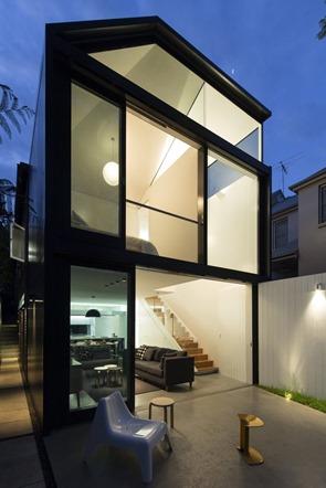 diseño-casa-moderna-cosgriff-christopher-polly