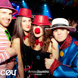 2014-03-08-Post-Carnaval-torello-moscou-214