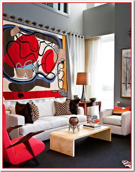 Kips-Bay-Designer-Show-House-room-by-Bunny-Williams1