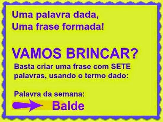 balde1