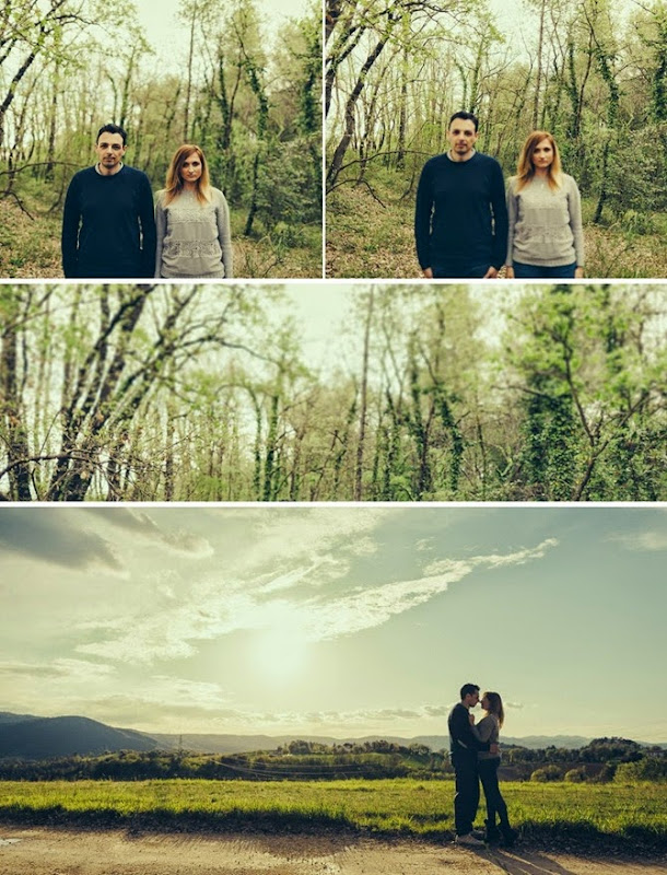 engagement_photographer_italy_umbria_6