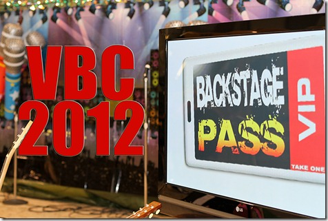 VBC 2012