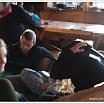 2012-sylwester-Wera-25.jpg