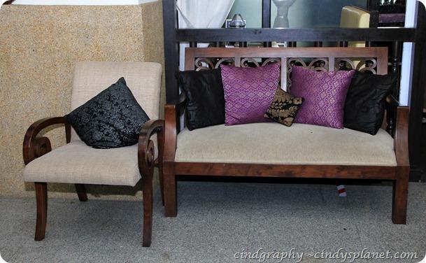 Kelantan Delight5