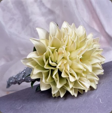 composite unique-bouquet-for-weddings-05 wedding flowers and reception ideas