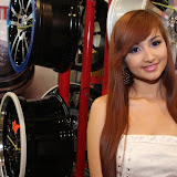 philippine transport show 2011 - girls (115).JPG