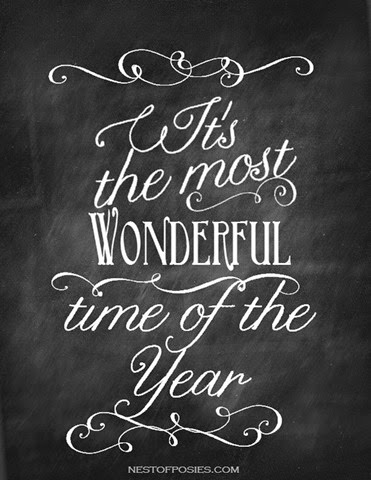 [Its-the-Most-Wonderful-Time-of-the-Year-Chalkboard-Printable%255B1%255D%255B5%255D.jpg]