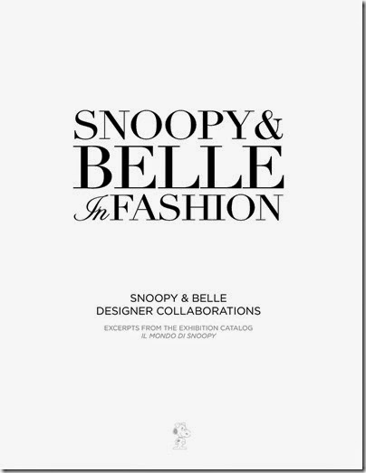 Peanuts X Metlife - Snoopy and Belle in Fashion 02-page-001