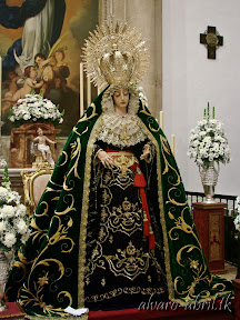 esperanza-guadix-besamanos-festividad-espectacion-2013-alvaro-abril+ç-(10).jpg