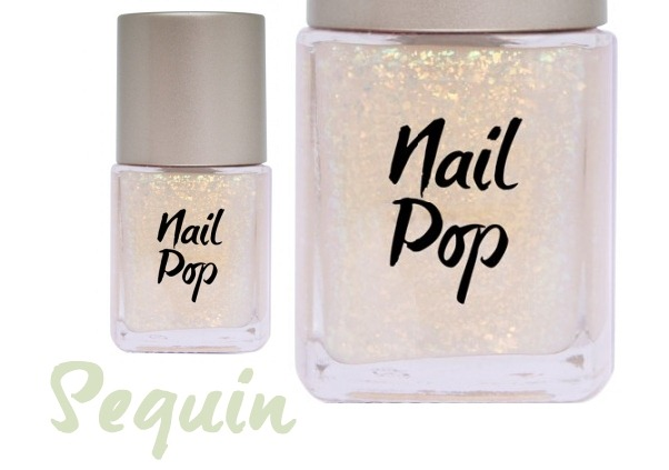 001-look-beauty-nail-polish-sequin
