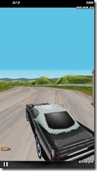 3D-Fast-and-Furious-game