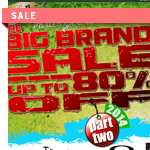 EDnything_Thumb_Big Brand Sale Part 2