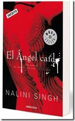 el-angel-caido-9788499088891