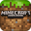 Minecraft - Pocket Edition v 0.6.1