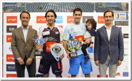 Los campeones  Maxi Sánchez y Sanyo Guitérrez [800x600]