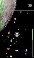 Screenshot of Alien Defender