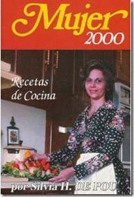 Mujer 2000 - Tomo I