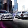 2013-Mercedes-C-Class-UK-9.jpg