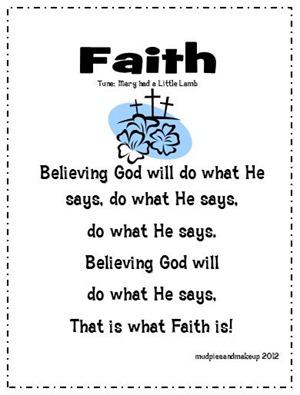Faith2