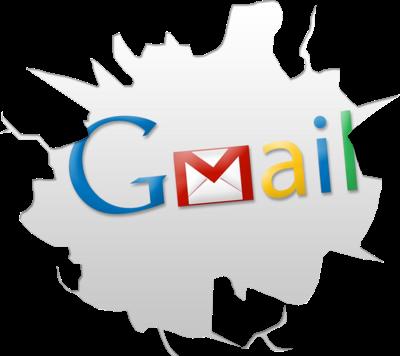 Cara Membuat Akun E-mail Gmail