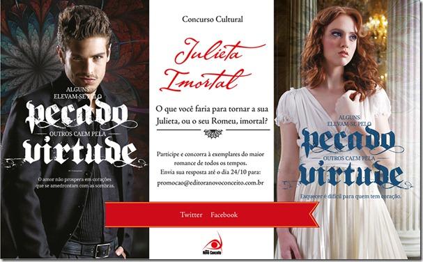 encarte_promoção_julieta