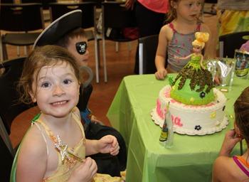 Ellaina & Gavin's Bday Party - Oct 2, 2011 (115)