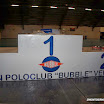 37e Internationaal Zwemtoernooi 2013 (49).JPG