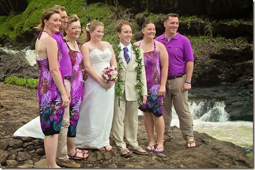 Maui 2013-46