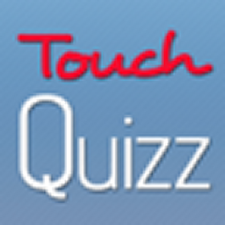 TouchQuizz