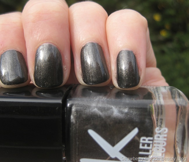 Killer_Colours_Nail_Polish_Gunmetal_swatches