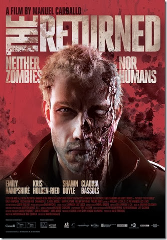 the-returned-us-poster
