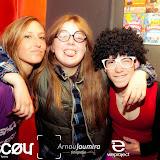 2014-02-28-senyoretes-homenots-moscou-12