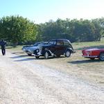 2° Rallye d'automne 045.jpg