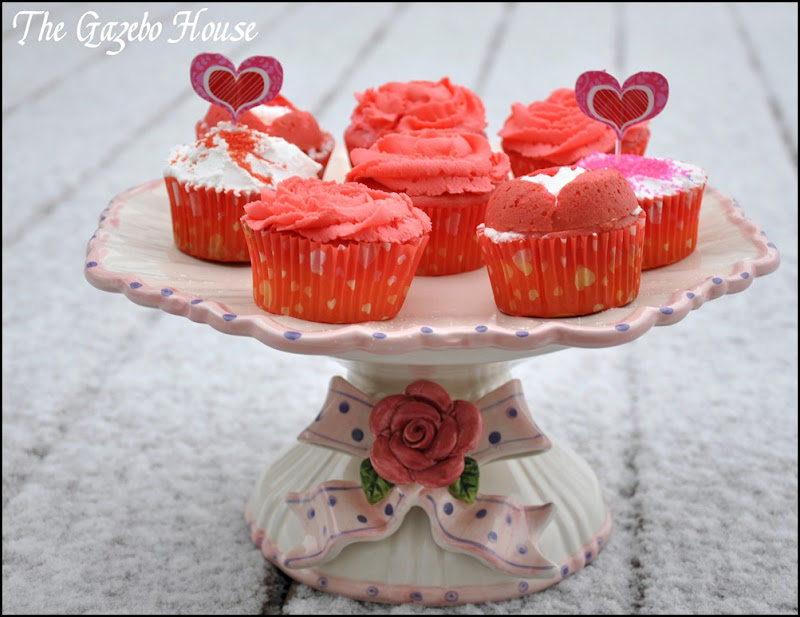 valentines day food & decor 078