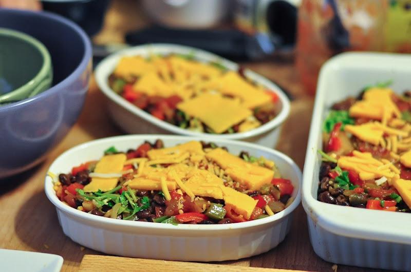 quinoa casserole-1144