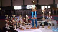 Torneo Mayo 2009 -007.jpg