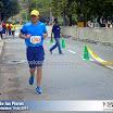 maratonflores2014-695.jpg