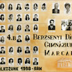 1993-4b-berzsenyi-gimn-nap.jpg
