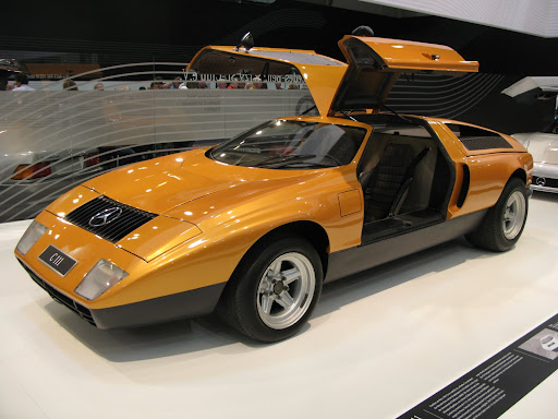 1961 2006 BRISTOL 400 406