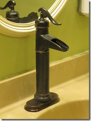Bathfaucet06-10-13a